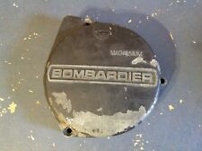 Can-Am Can Am Qualifier ASE MX1 MX2 TNT ??? 175 200 250 stator cover  ???