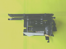 2007-2018  DODGE RAM 3500 JACK AND TOOL KIT **EXCELLENT CONDITION**