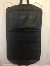 "Garment Bag BRAND NEW Product # PL951 ""Prestige"" REDUCED PRICE!"