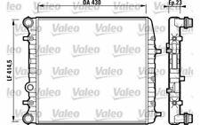 VALEO Radiateur moteur pour SEAT IBIZA SKODA FABIA 732863 - Mister Auto