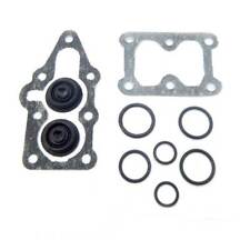 belarus tractor 250as,300,notrac250 hydraulic valve seal kit (R80-2/1-22)