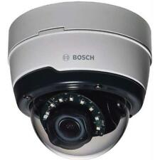 Bosch Ndn-50022-a3 Flexidome IP Network Camera