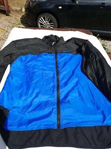Marmot jacket L