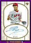 It's ShoTime! View the Hottest Shohei Ohtani Cards on eBay 73