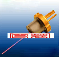 New SANYO original DL-3147-265P 650nm 5mw 5.6mm Laser Diode Laser tube