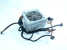 CWT Channel Well DSAII450S-G 450W 20+4 Pin ATX Desktop PSU Power Supply