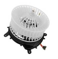 CL500 S600 CL55 W215 W220 AMG Blower Motor w/Fan for Climate Control O.E.M NEW