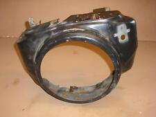 Onan B43G 16HP Engine Shroud