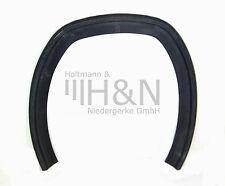 Gummidichtung Getriebetunnel rubber seal transaxle bellhousing to body Fiat 600