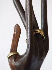 ringhand,hand,holz,20cm,ringe,visitenkarten,schmuckhalter,ringhalter,aufsteller