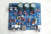 Amplifier Board CS8416+CS4398 For DAC Board ( USB+Coaxial DAC 192K/24BIT Board )