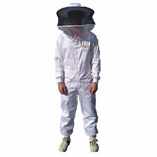 Bee Suit XXLarge
