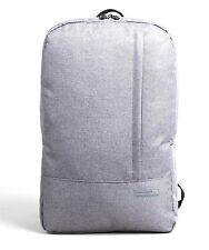 """Kingsons Urban Series 15.6"""" Waterproof Laptop Backpack K8505W"""