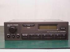 OEM Mitsubishi Dodge AM/FM Radio MB903177 AR-4376W J113