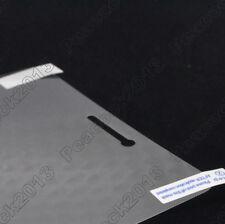 5pcs Glossy Screen Film Protector Cover Guard for ASUS Memo Pad HD 7 Me175kg