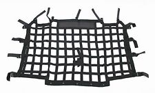 2014 - 17 Polaris RZR Razor 1000 xp rear race net