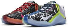 NIKE METCON 6X WHAT THE LIMITED EDITION SIZE US 11.5 UK 10.5 EUR 45.5 CK9387-706
