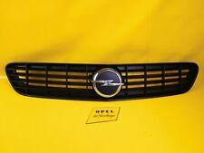 New Irmscher Opel Vectra C until 2006 Grille Radiator Handle Cooling Fan