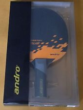 BL-AND-0001 : Andro Tronum Aratox Table Tennis Blade