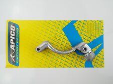 Gasgas pro Raga Trial Apico Truco Plata Palanca de Embrague Pedal Del Cambio 125