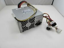 Dell 1E115 HP-P2507F3P 250W 250 Watts 20-Pin ATX12V Desktop Power Supply 01E115