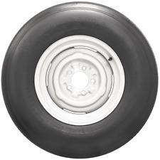 Coker Tire 74773 Firestone Blackwall 275-21 Street