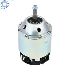 For NISSAN X-TRAIL T30 2001-2007 Blower Motor 27225-8H31C, 27225-95F0A - LHD