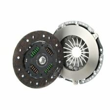 Saab 9-5 98-09 Aero B235R 2pc Clutch Kit 3000951018 Genuine Sachs, 4580346