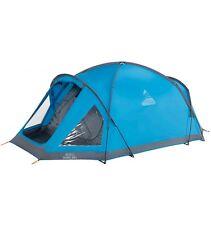 Vango Sigma 300+ Tent - 3 Person tent