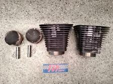 cilindri pistoni cylinders pistons Harley D. flhtc electra ultra 1340 94-98