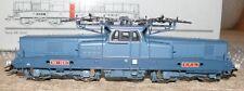 S27  Märklin 37331 E LOK Serie 3600 Bügeleisen CFL