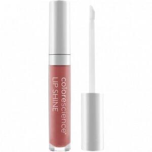 Colorscience Sunforgettable Lip Shine SPF 35