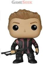 Marvel Universe Funko TV, Movie & Video Game Action Figures