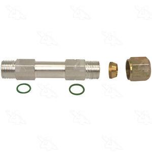 Evaporator Core Repair Kit   Four Seasons   16149