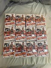Panini Donruss Basketball 2020/21 11-Pack Blaster Box