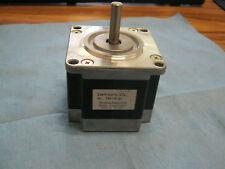 Minebea Matsushita ModelL 23KM-K370-07V Stepper Motor <