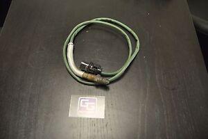Bosch Mercedes Benz Lambdasonde Sensor 0258017203 A0065422718