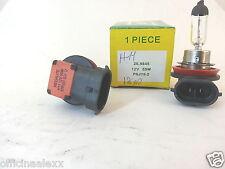 bombilla 12v-55w BLANCO halógena H11 PGJ19-2