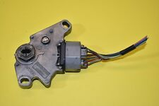 01 02 03 Toyota Highlander Neutral Safety Switch AT Auto Transmission 3.0L V6 OE