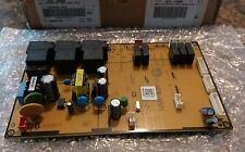 De92-03960K Samsung Oem (Genuine) Stove Assembly Pcb Main *Free Shipping*