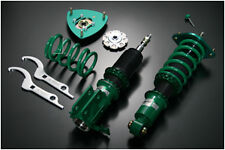 TEIN STREET FLEX DAMPER KIT FOR Prelude BB6 (H22A) GSH92-51SS3