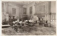 Dining Room & Furniture, GLAMIS, Angus RP
