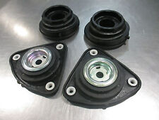Mazda 3 2004-2013 New OEM Rubber upper strut mount and bushing kit R & L