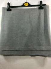 H&M Mini (10.5-17 in) Skirt Asymmetrical Skirts for Women