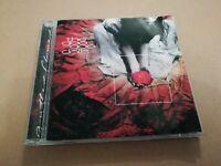 THE GOO GOO DOLLS * GUTTERFLOWER * CD ROCK ALBUM EXCELLENT 2002