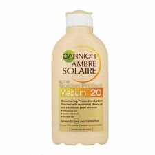 Sunscreens & Sunblocks