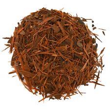 Lapacho Tea ( Pau D'Arco - Taheebo - Ipe Roxo ) Highest Quality Herbal Tea