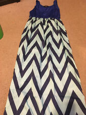 NWTS VICABO LADIES DRESS SIZE L LARGE