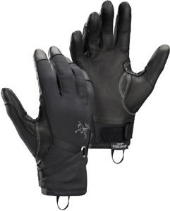 Arcteryx - Alpha SL Glove - Small - New
