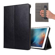 Smart Cover per Apple iPad 2017/2018 9,7 POLLICI sacchetto protezione supporto